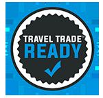 Logo-TM-transparent-you-tube1